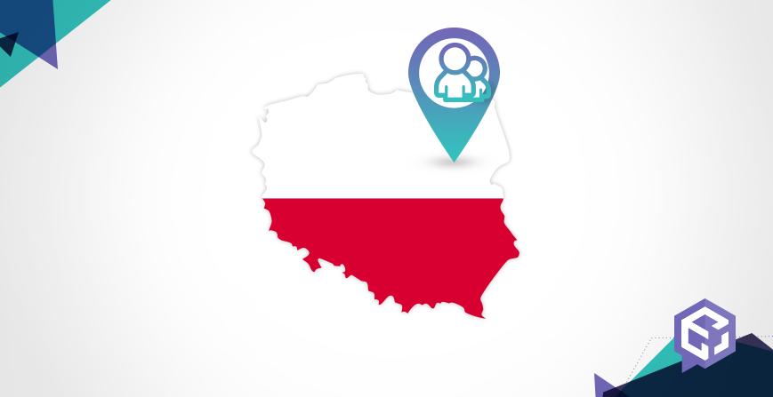 Do roku 2020 bude nakupovať on-line až 70% všetkých užívateľov internetu v  Poľsku. Aktuálne trendy na trhu a1757a5219d